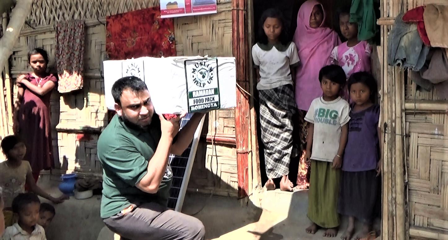 Rohingy-2020-2-e1586526276232